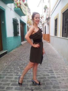 vestido-asimetrico2