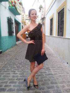 vestido-asimetrico5