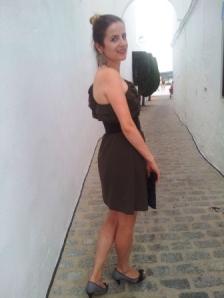 vestido-asmetrico4
